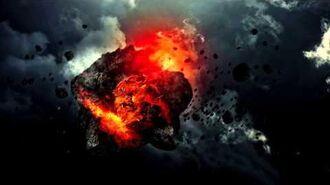 Monolith (Epic Massive Trailer Action)