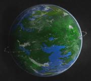 EuropaPrimePlanet