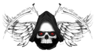 Death Templars Lord Marshal Icon