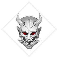 Winds Fury Icon