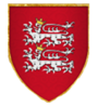 Fifth Co Shield
