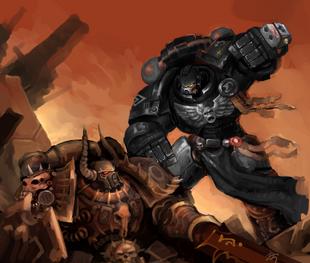 Siege of Wazari