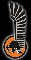 Thousand Blades Icon