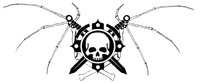 Death Templars 8th Co Icon2
