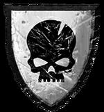 Morana Shield