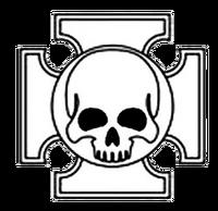 Death Knights Sqd