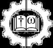 Ferunus White Icon