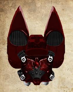 Vulturis Alis