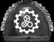 6. Clan Rautha SP