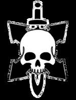 Wraith Squad Icon1