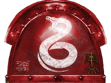 Blood Serpents