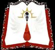 BV Librarius Icon