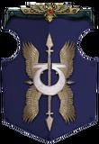 UM Legion Shield