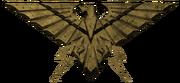 Ur-Navy Aquila Gold