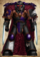Ashen Knights