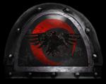 Night Ravens Armorial
