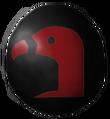 BV 1st Icon