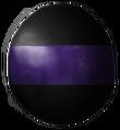 BV 6th Icon