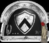 Alpha Red Guardians