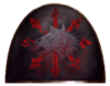 Traitor SW Armorial