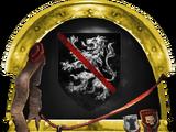 Penitent Knights