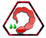 Blood Scorpions 8th Co Icon