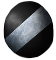 BV 3rd Icon