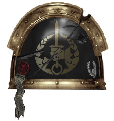 File:Blades Dorn Armorial.png