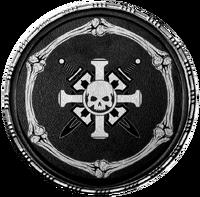 Necros Champion Icon