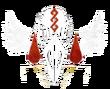 BV Blood Priest Icon