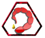 Blood Scorpions 2nd Co Icon