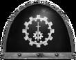 Clan Company VII Hespros Shoulder