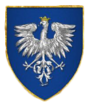 Librariaum Shield