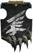 ST Livery Shield