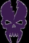 Storm Draugar Icon 2