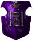 Eternal Legion Icon