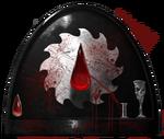 Flesh Tearers Updated Armorial