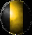 BV 5th Icon