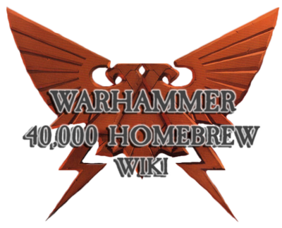 Homebrew Wiki Logo