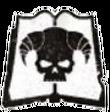 Sal Lib Icon