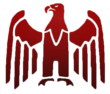 Blood Vultures Icon