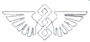 Apothecary Prime Helix Icon white