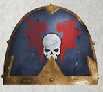 NL Post-Heresy SP