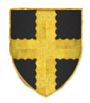 Reclusiam Shield