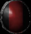 BV 8th Icon