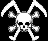 Scythe Brethren Icon