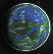 ZoyraPlanet