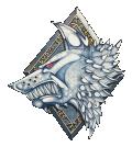 SW Badge small