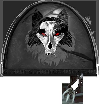 Wild Wolves Warhammer 40 000 Homebrew Wiki Fandom