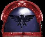 Gulf Hawks Armorial